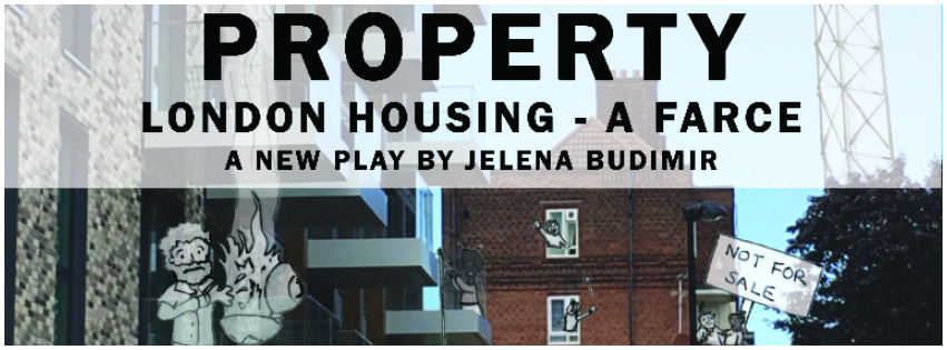 property theatre